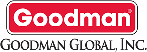 Goodman Global Logo