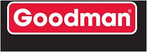 Goodman Global Logo